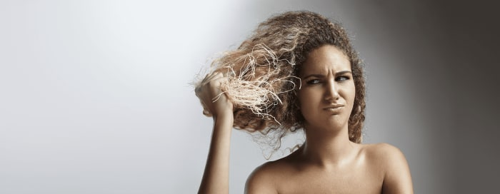 How To Detangle Your Hair?
