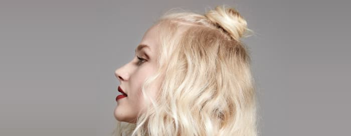 Best Ways to Add Texture to Your Hair