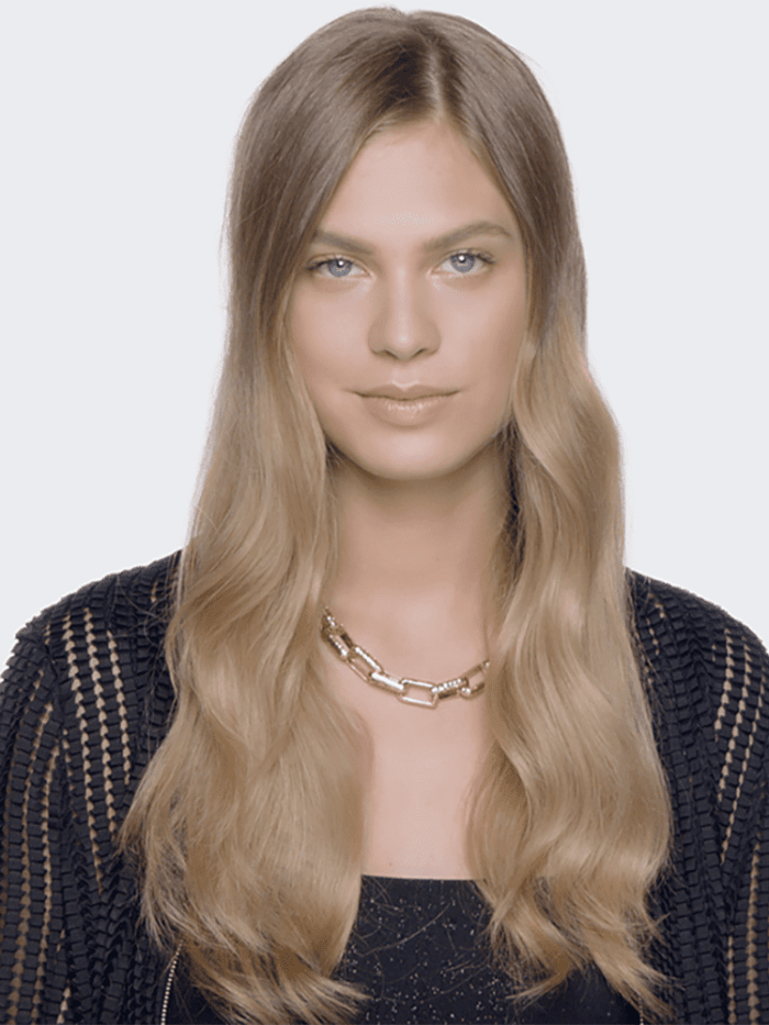 Easy ways to make your hair grow faster