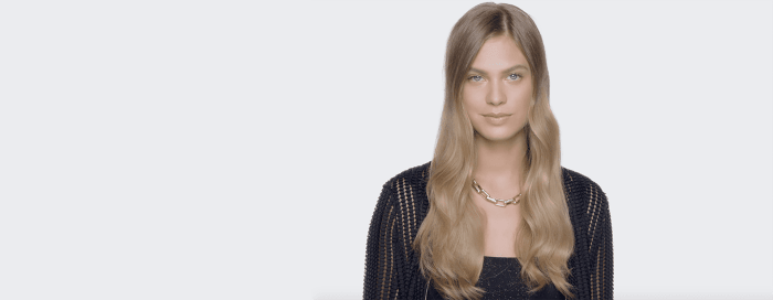 Everything you need to know about styling wavy hair