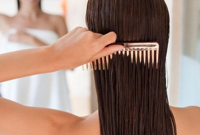 Leave-in conditioner- Understanding this hair care miracle