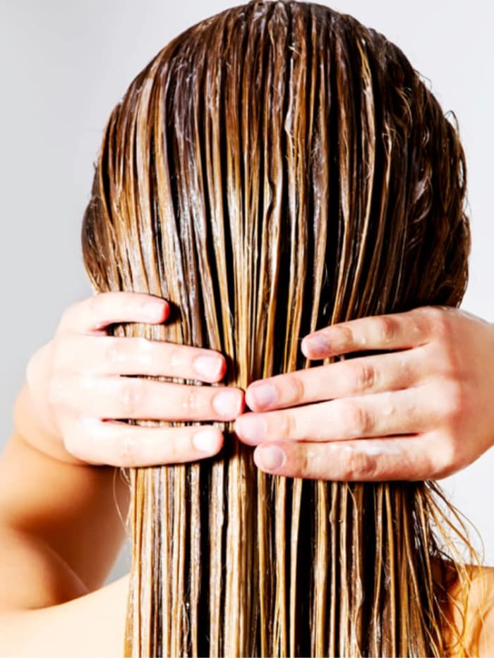 Essential hair care habits that keep a bad hair day away