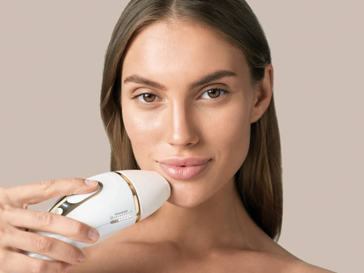 Laser Or Ipl Hair Removal Which Is Best Braun Us