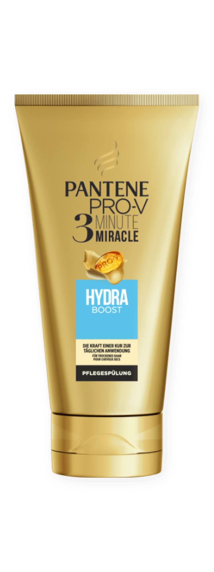 Hydra Boost 3 Minute Miracle Pflegespülung