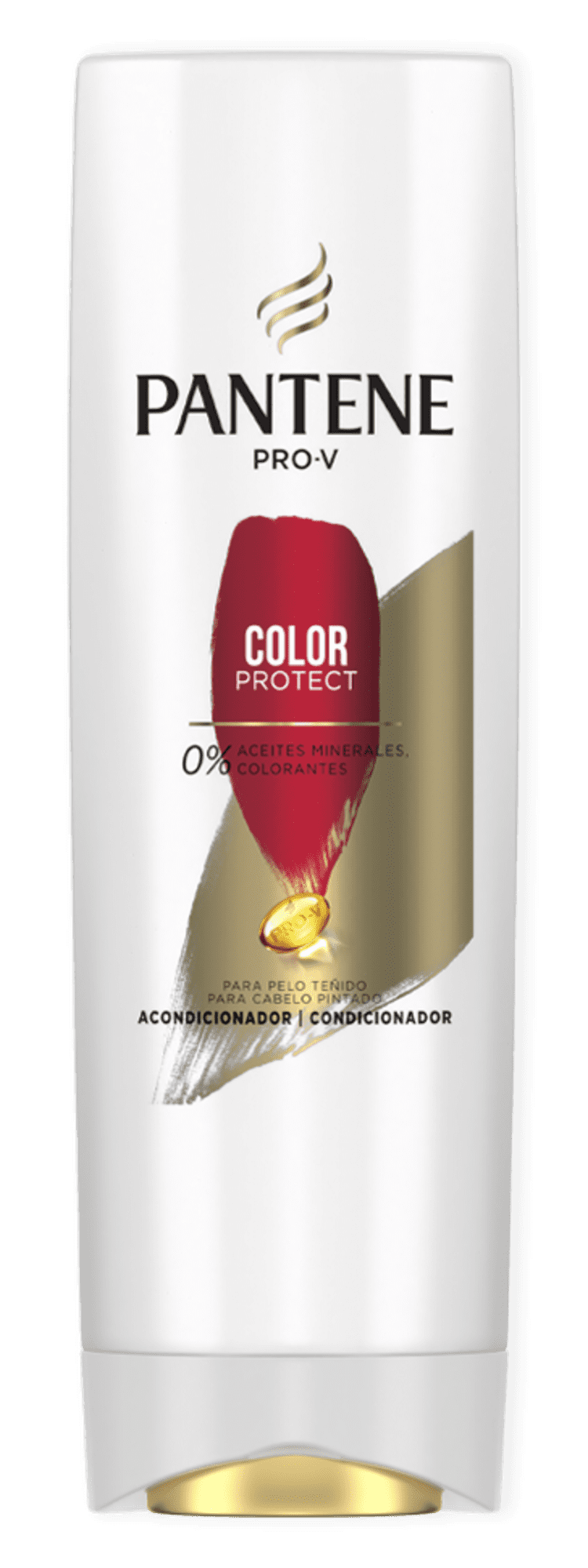 Acondicionador Color Protect