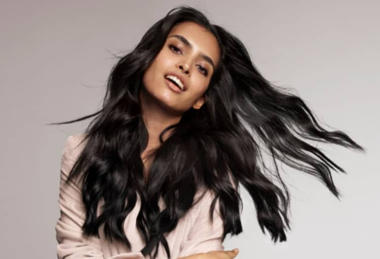 CHOOSE THE RIGHT SHAMPOO For Healthy Hair
