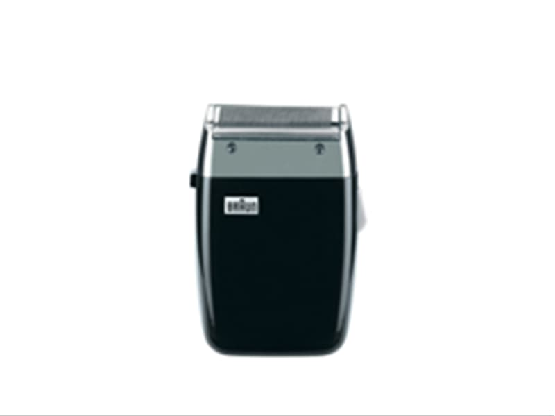 braun-innovation trendsetting-innovations sm31