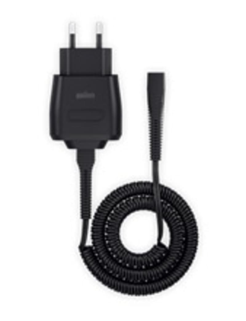 SmartPlug for WaterFlex WF2s shaver