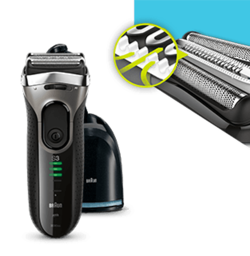 braun-electric-shavers-series-3-proskin