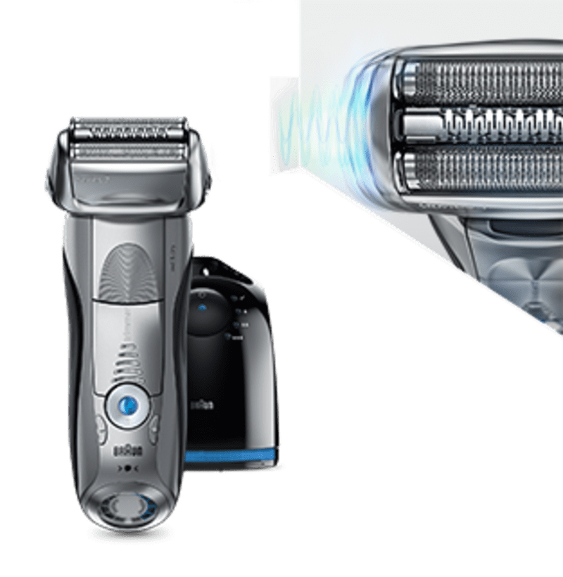 braun-electric-shavers-series-7