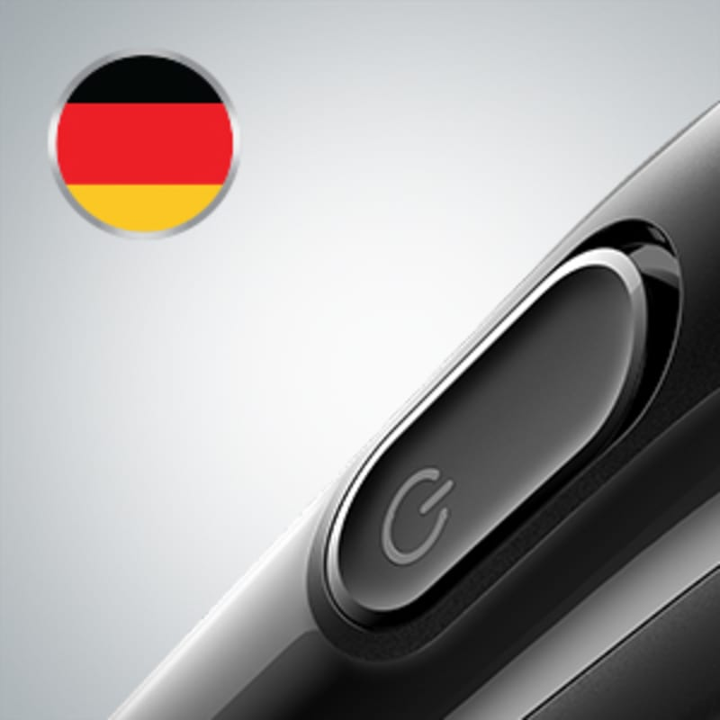 Deutsches Design