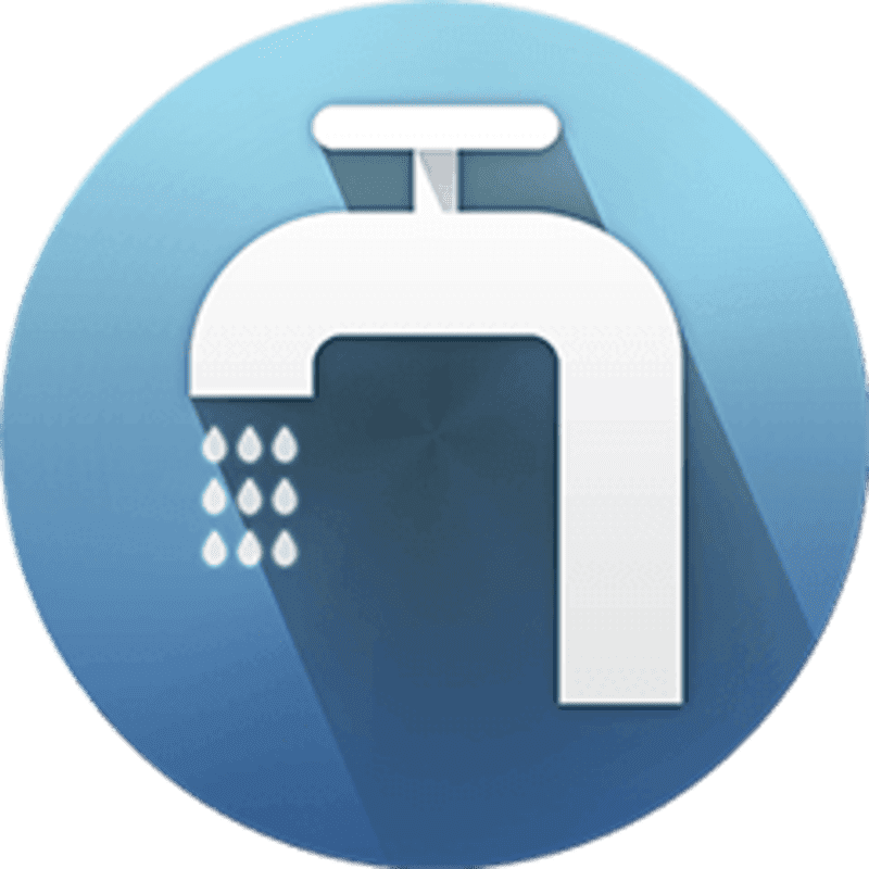 braun_icon_beard-trimmers_washable