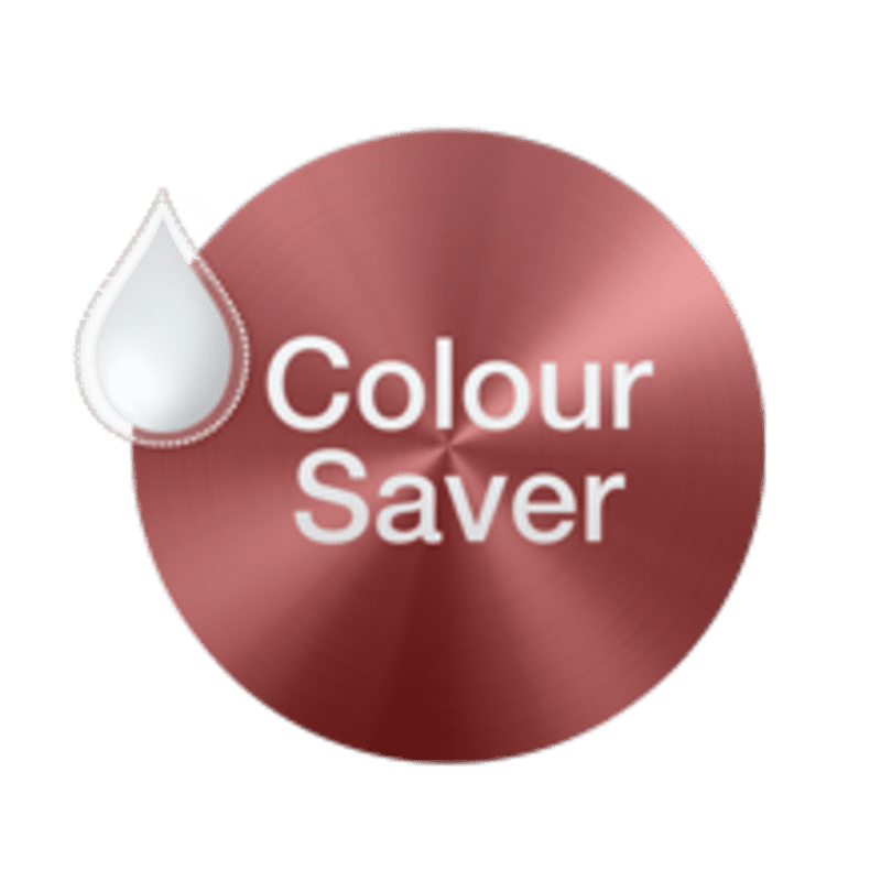Colour Saver Technologie
