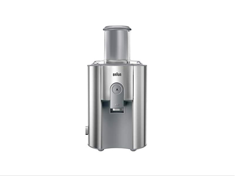 braun-innovation trendsetting-innovations multiquick-juicer