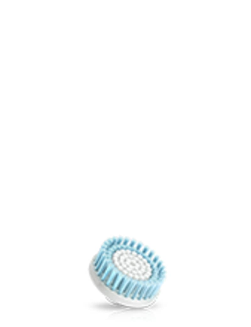 Exfoliation brush for Braun Face