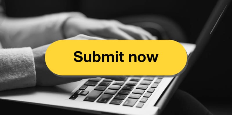 Create an account and submit your work following this link.
