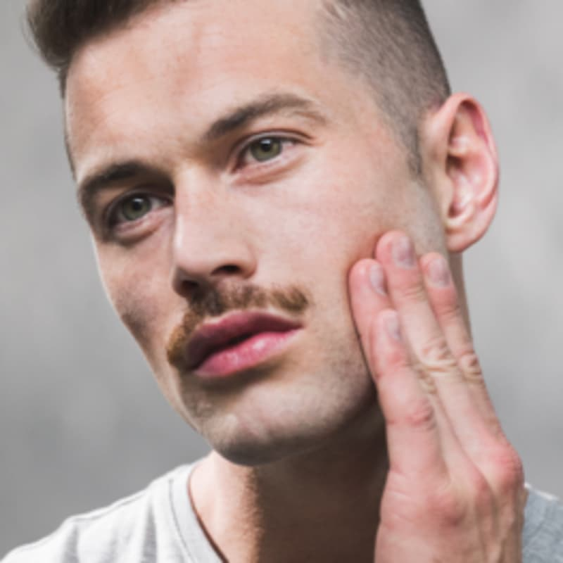 How to: Moustache-step5