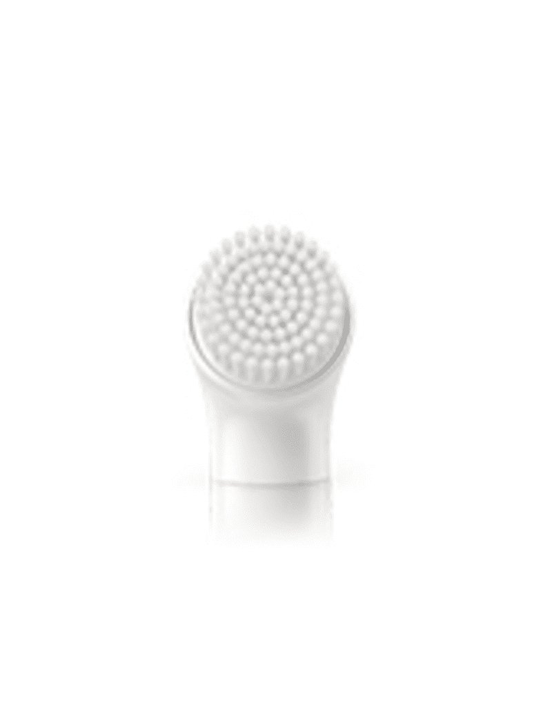 Cleansing head for Braun Face facial epilator