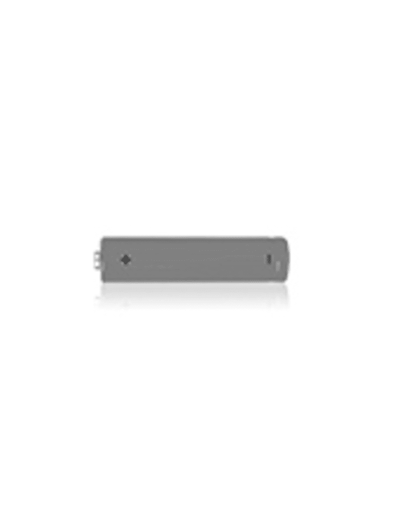 AAA battery for cruZer6 precision