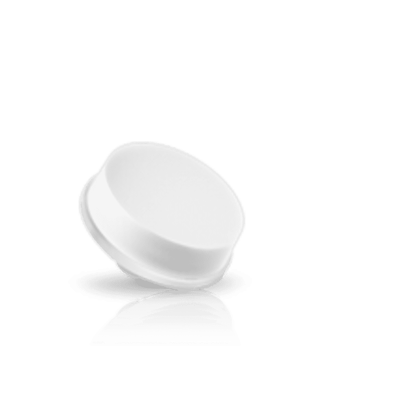 Braun FaceSpa - Beauty sponge