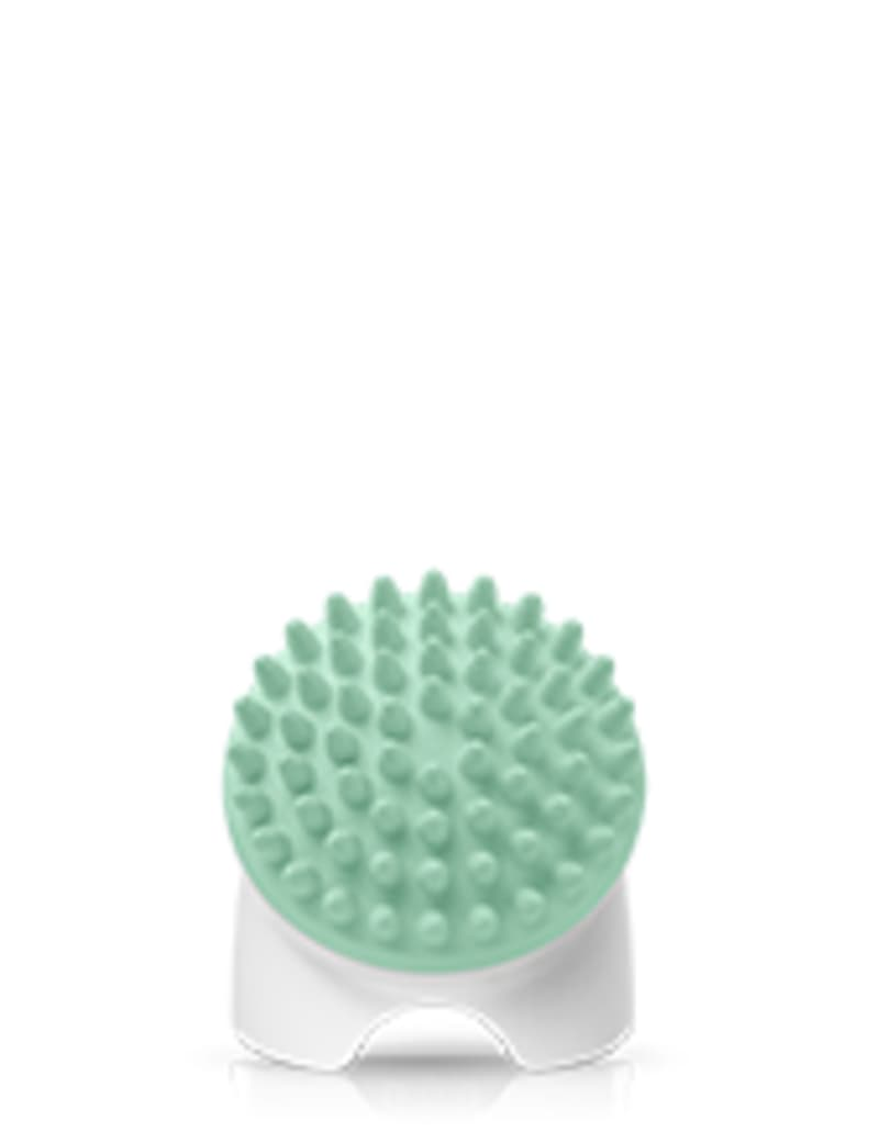 Deep massage pad for Braun Silk-épil epilator