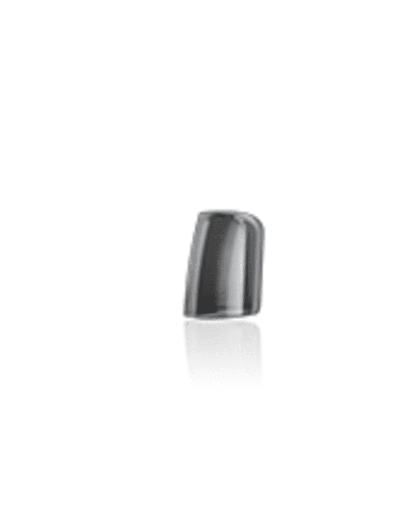 Protective cap for Braun Precision Trimmer PT5010