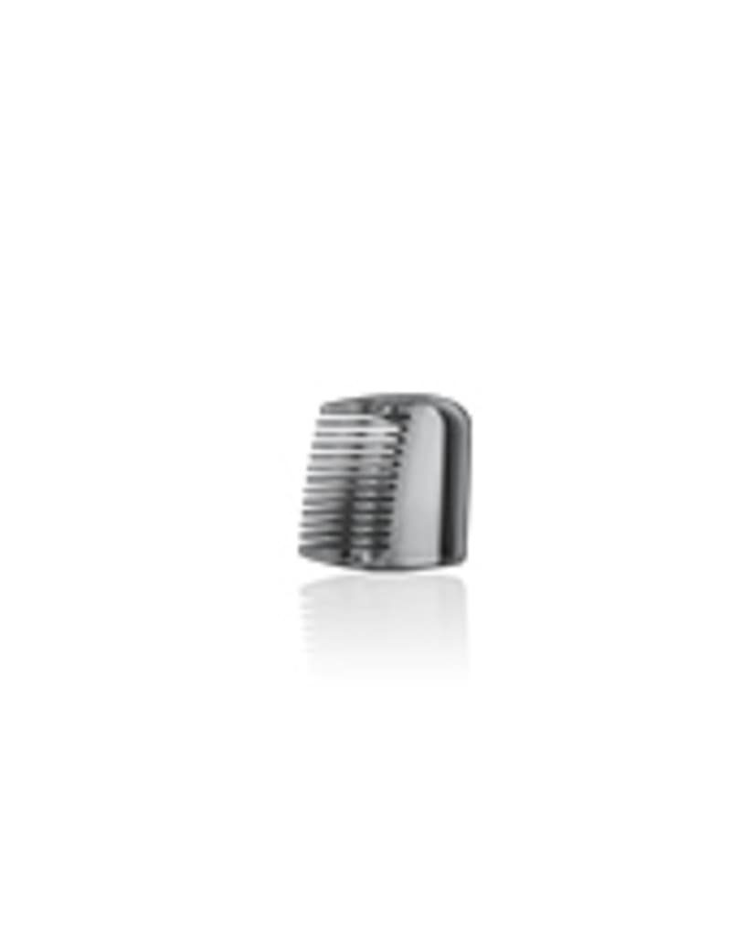 5mm comb for Precision Trimmer PT5010
