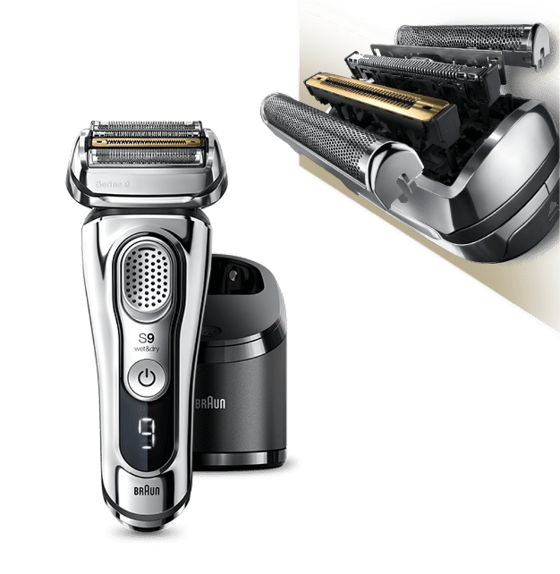 braun-electric-shavers-series-9