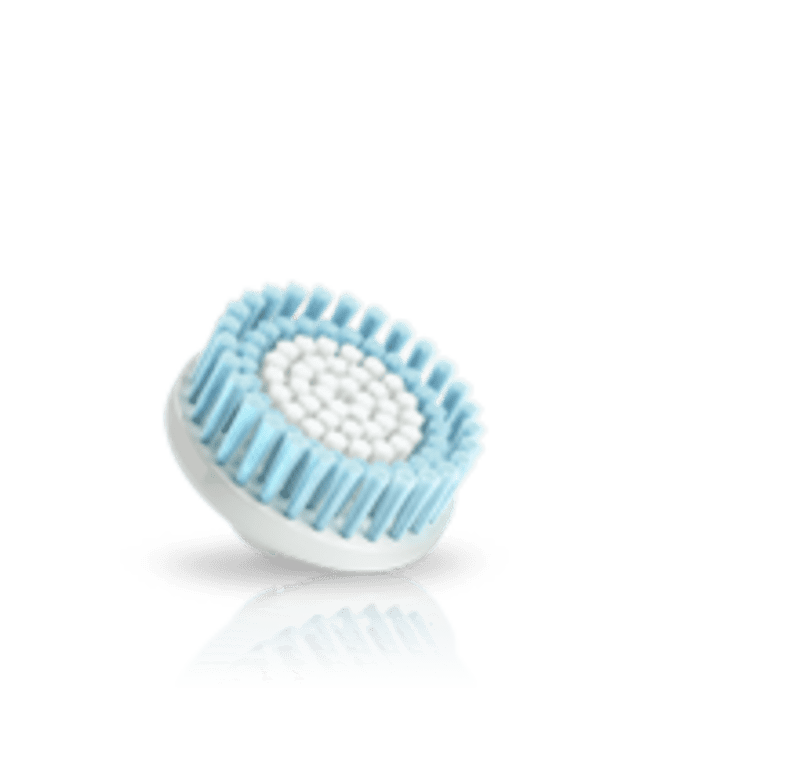 Braun FaceSpa - Exfoliation brush