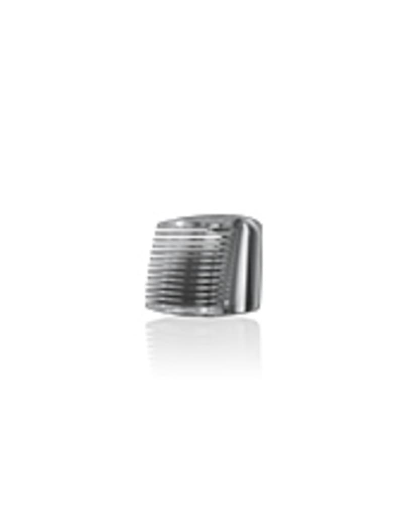 8mm comb for Precision Trimmer PT5010