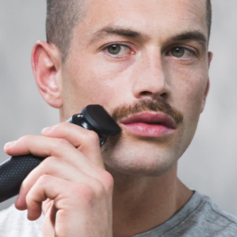How to: Moustache-step3