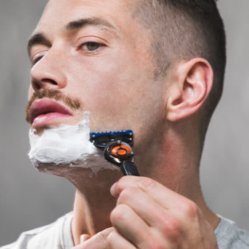 How to: Moustache-step4