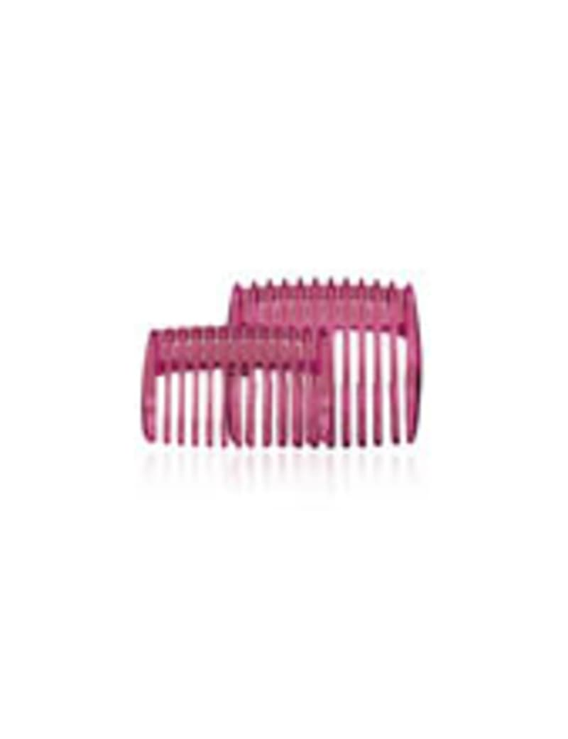 2x trimming combs 5mm & 8mm for Silk-épil 3 in 1 trimmer FG 1100