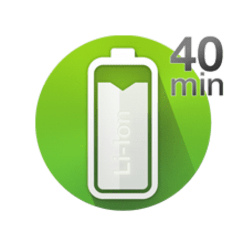 icon-battery