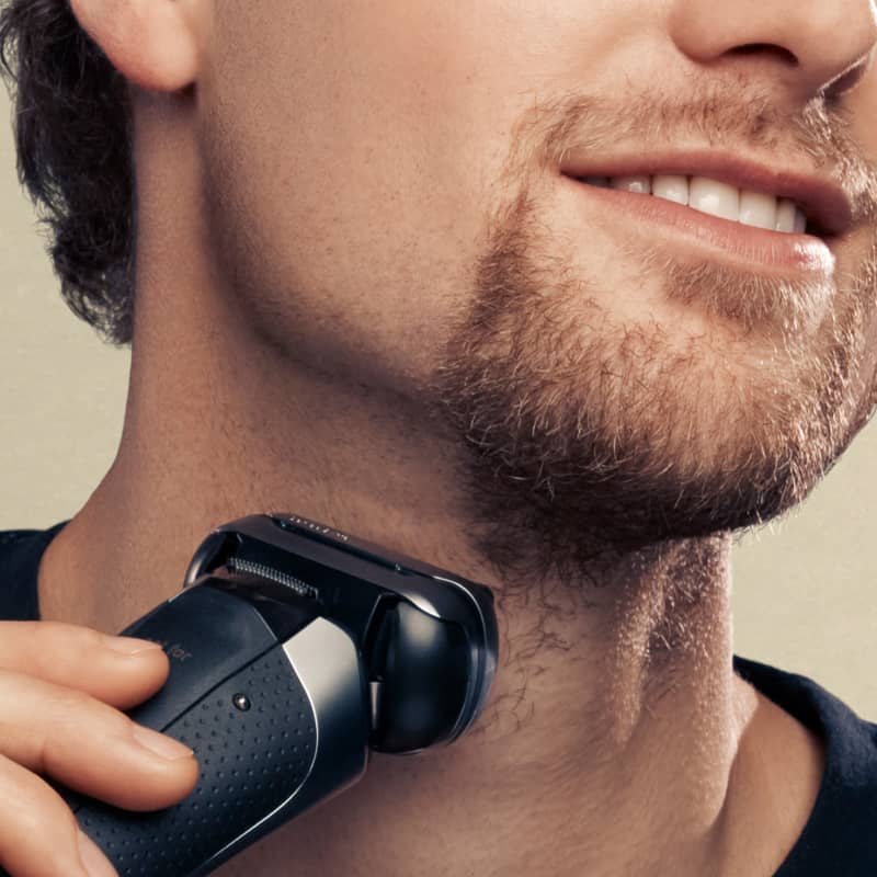 Maintain your best shave