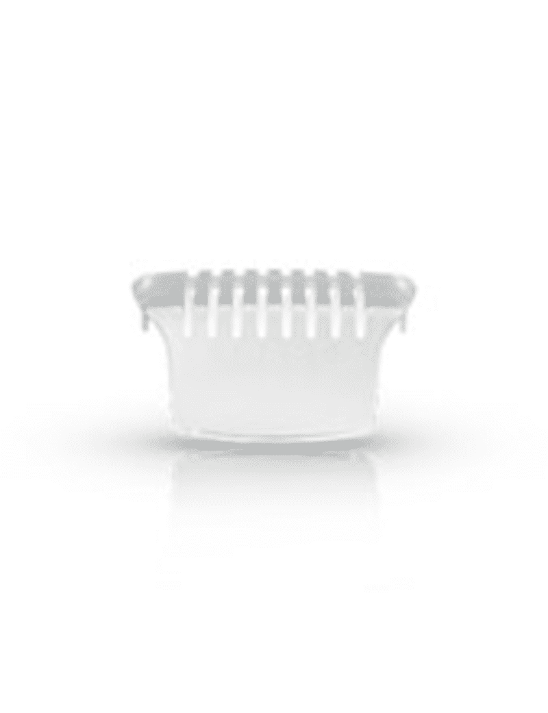 Protection cap for Series 5 shavers
