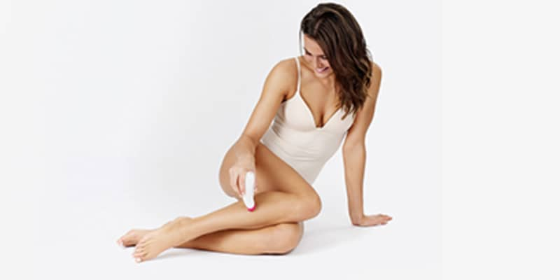 8-best-things-about-epilation
