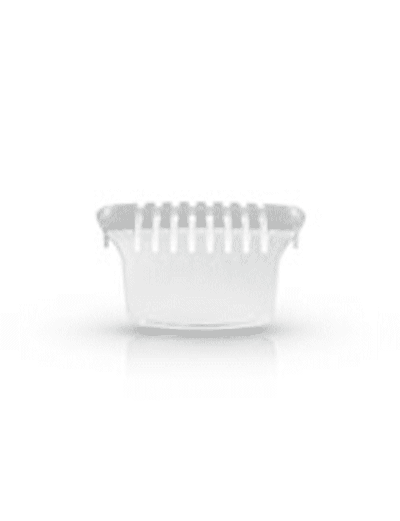 Protection Cap for WaterFlex WF2s shaver