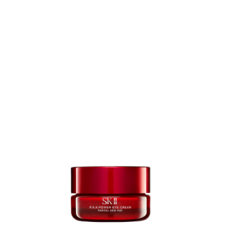 R.N.A.POWER Eye Cream Radical New Age