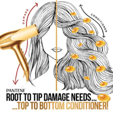 Common Conditioner Myths Debunked