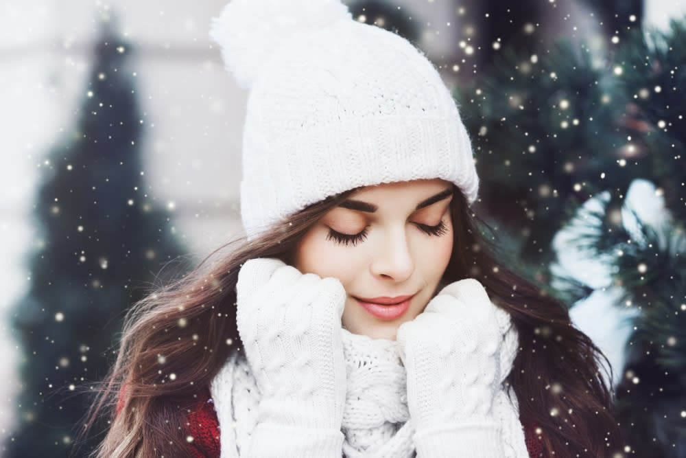 Here Are A Few Tips On How To Prevent Dandruff During Winters