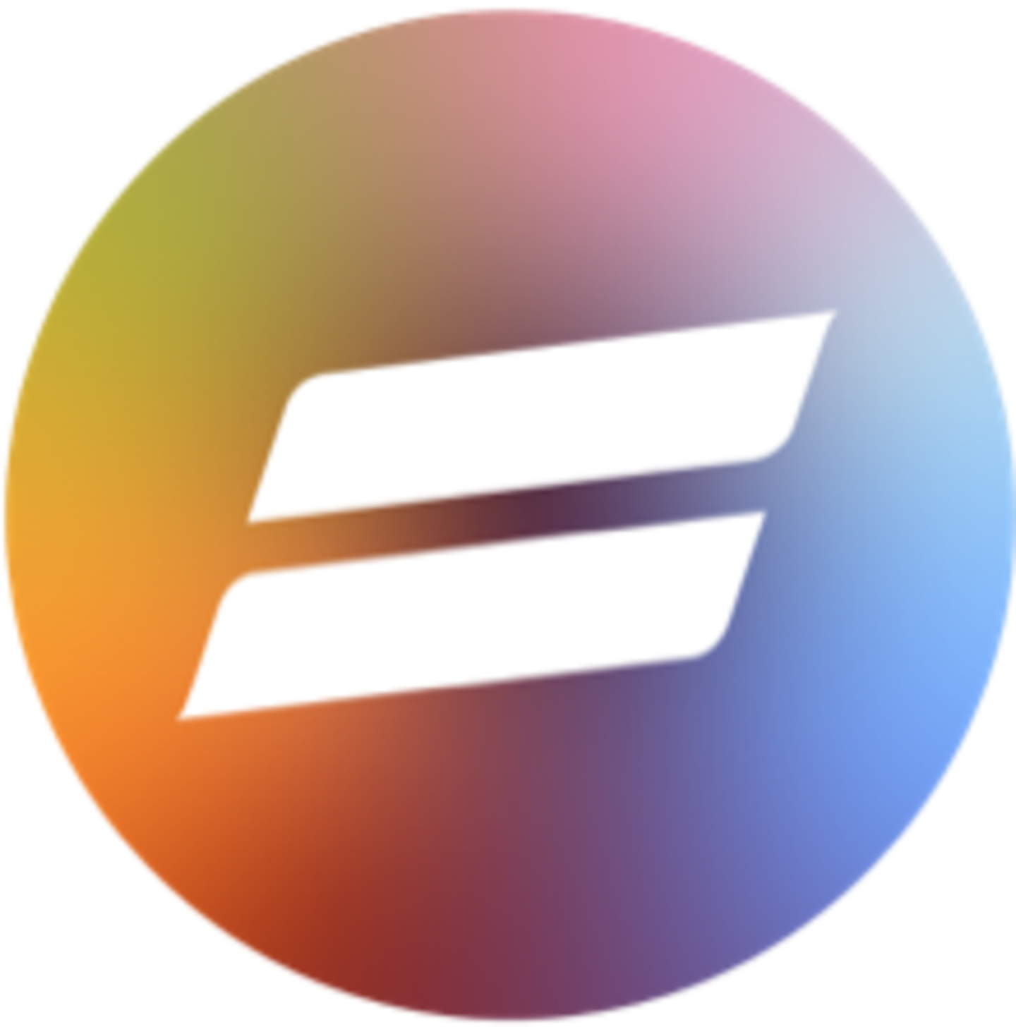Equality and Inclusion icon