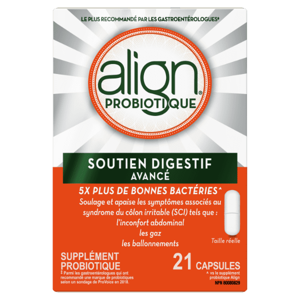 align-digestive-support-advanced-probiotic-supplement-capsules-french