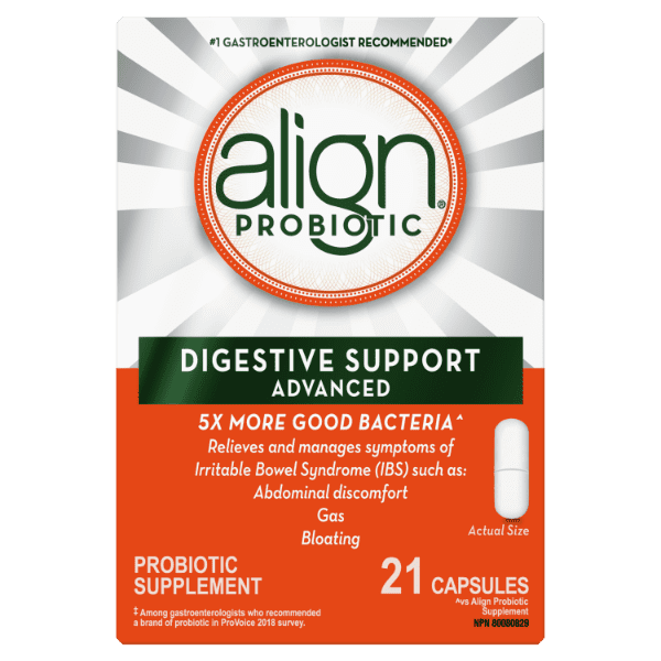 align-digestive-support-advanced-probiotic-supplement-capsules