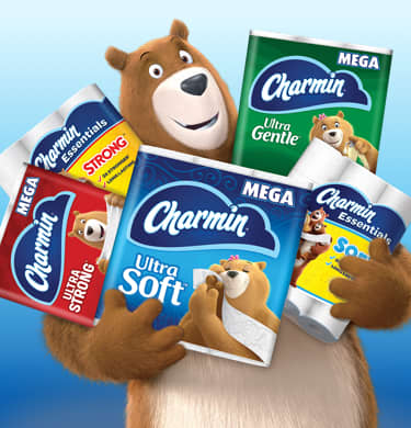 Charmin Fans Research with BRBBot at GoLabs