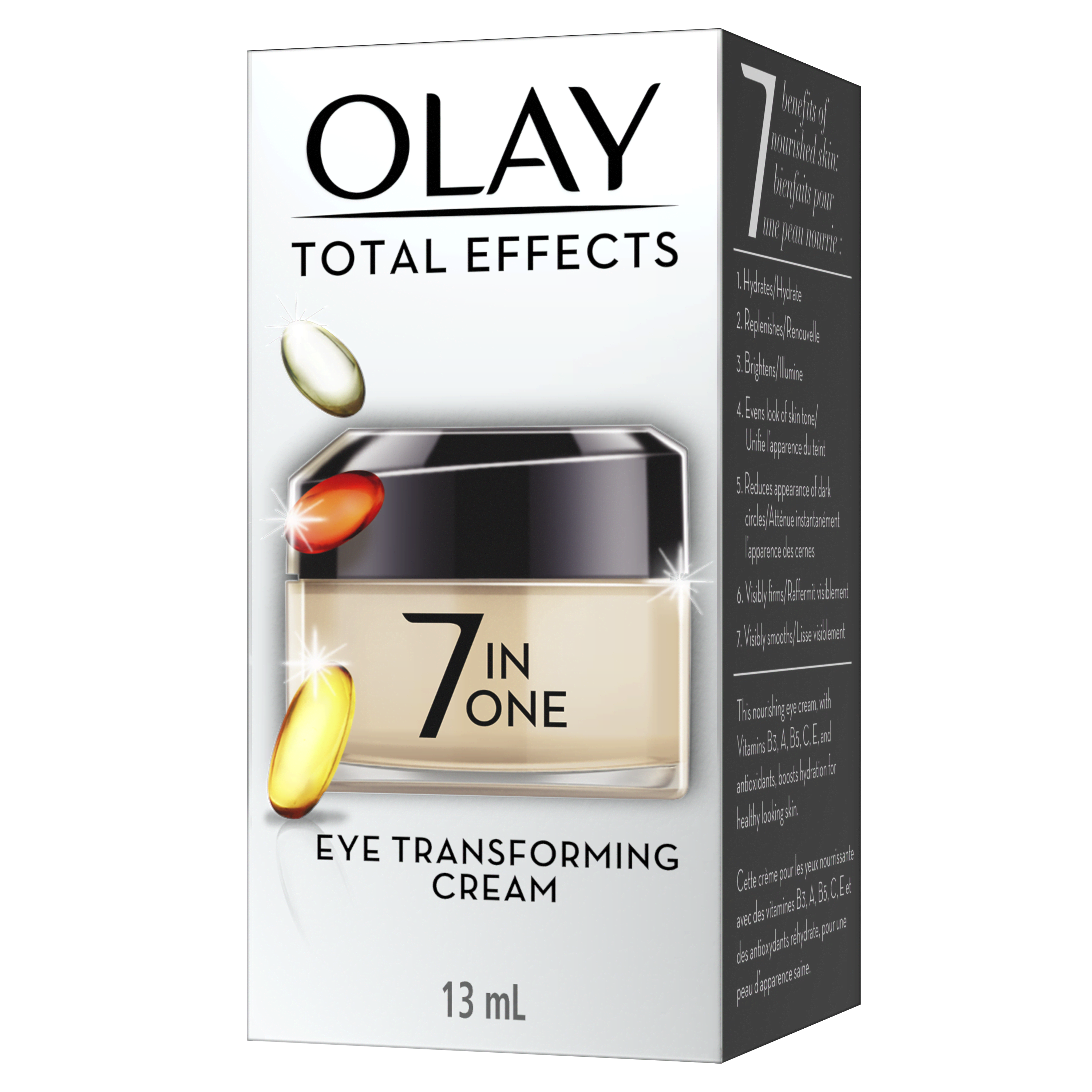 Olay Total Effects Anti Aging Eye Treatment_1