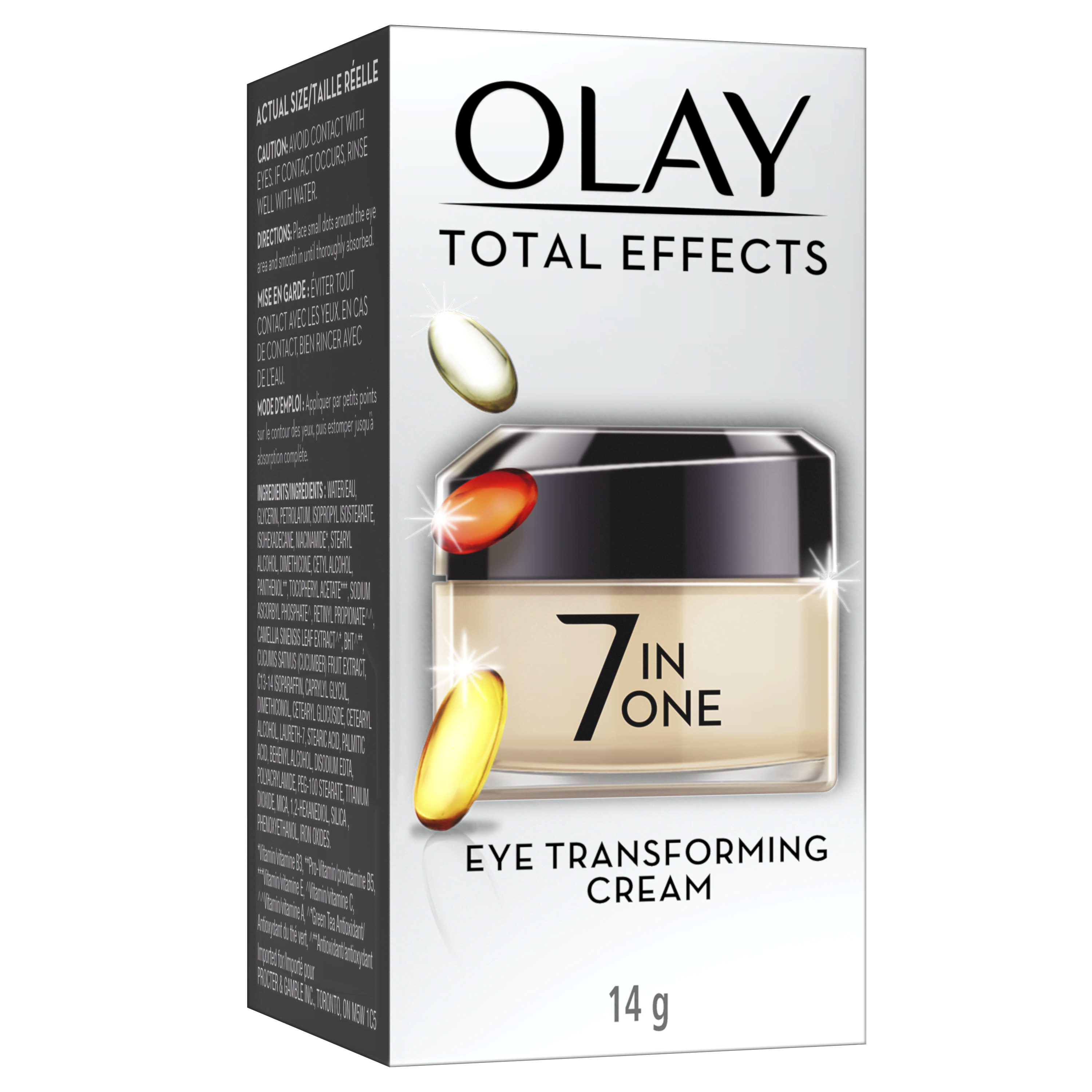 Olay Total Effects Anti Aging Eye Treatment_2