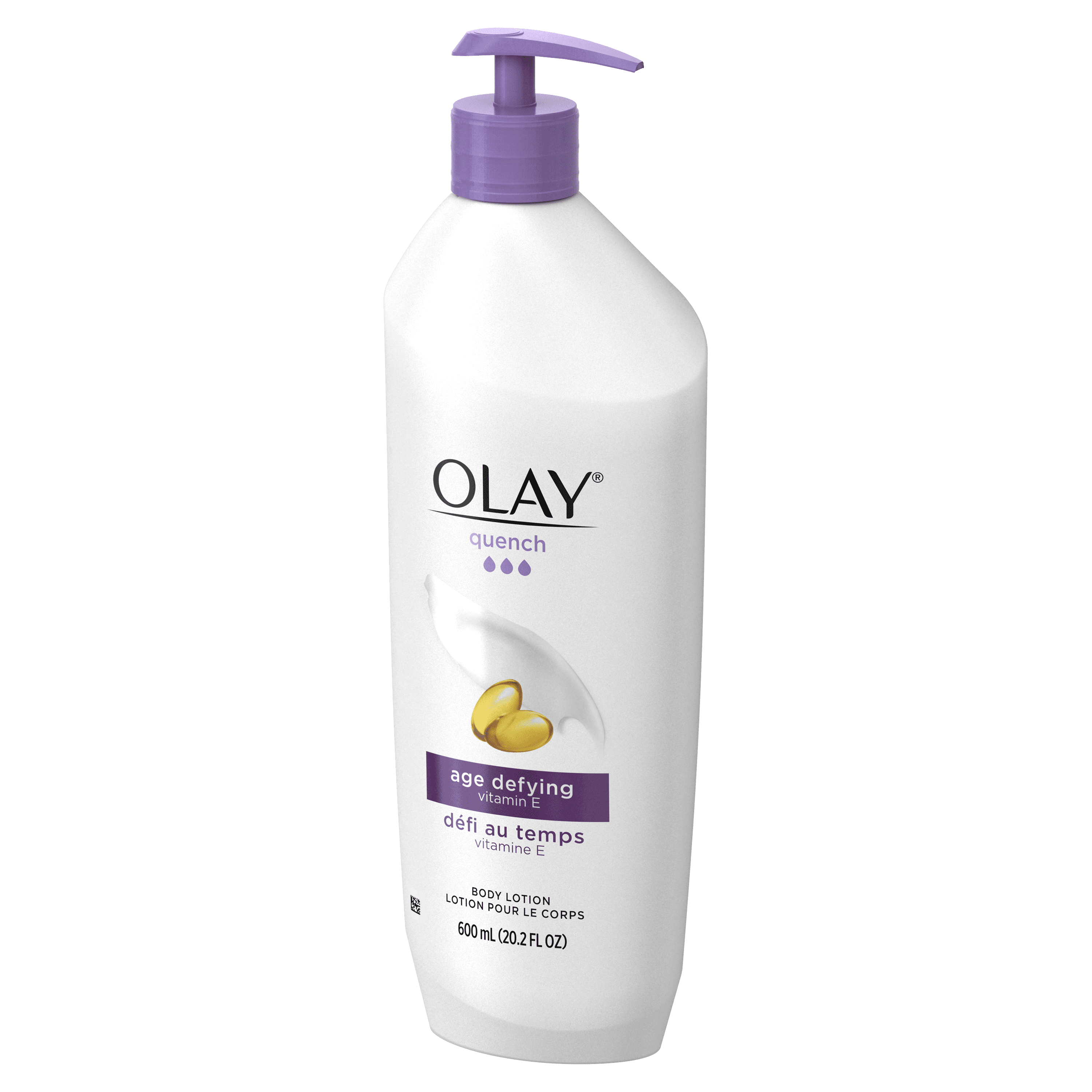 Quench Age Defying Body Lotion_2