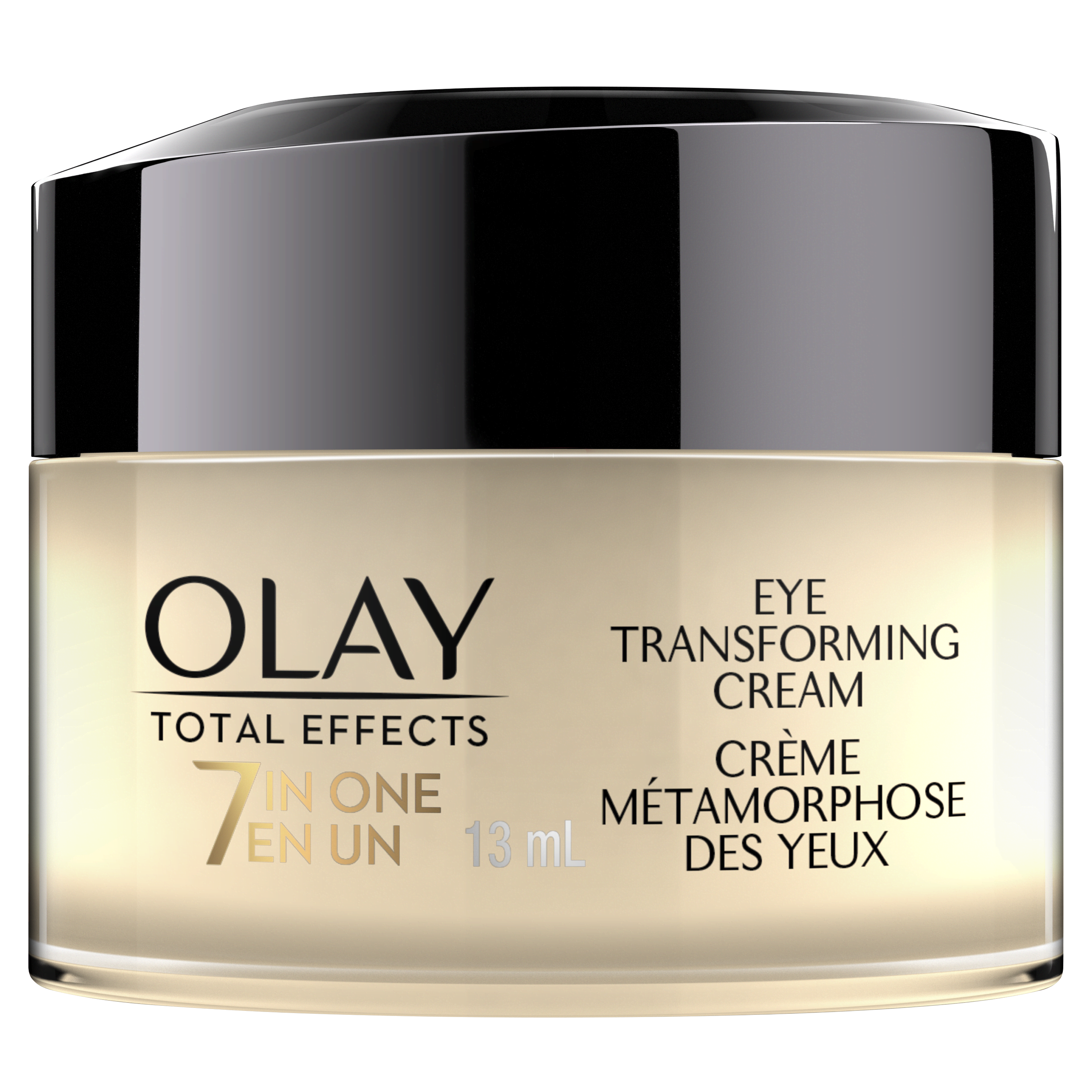 Olay Total Effects Anti Aging Eye Treatment_3
