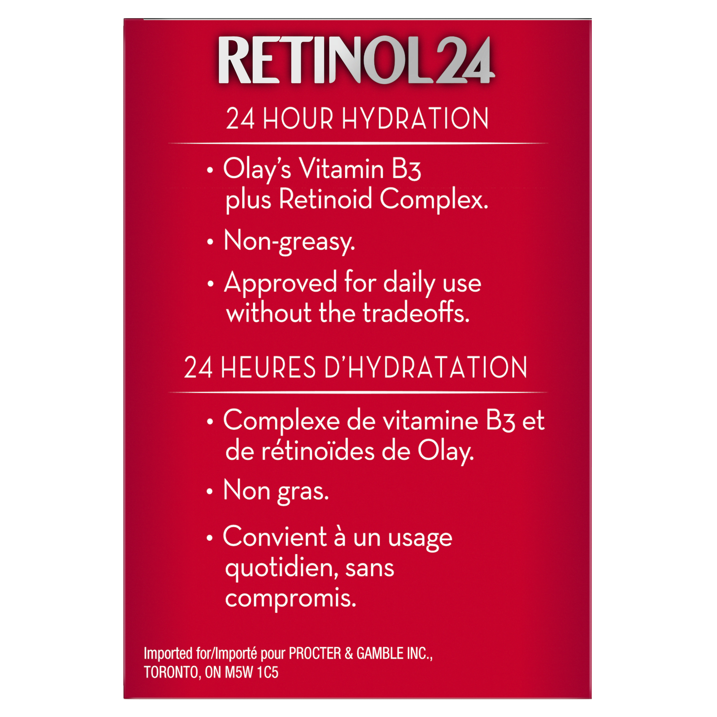 Olay Regenerist Retinol24 Night Moisturizer 50 mL_3